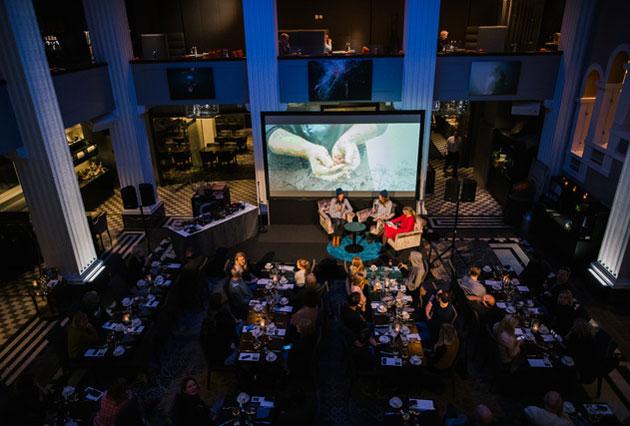 15012018-Plaza-Restaurant-avajaiset